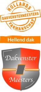 Keurmerk_Daglicht_Hellend_Dak