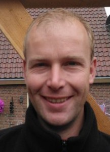 Marcel Flierman